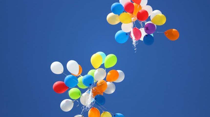 Treating OCD through ERP; Is it Worth it?
