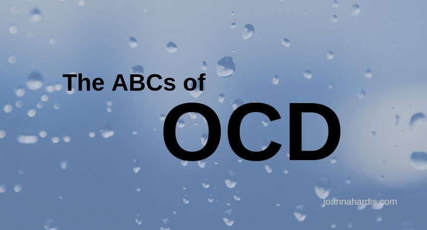 The ABCs of OCD