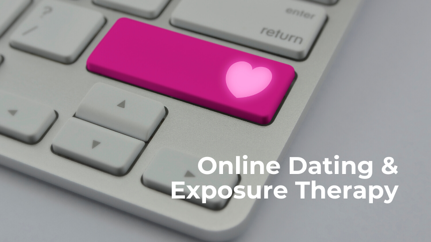 5 Tips to Make Online Dating Easier